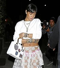 TopRq.com search results: Robyn Rihanna Fenty