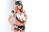 TopRq.com search results: Sara Jean Underwood