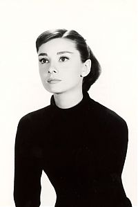 TopRq.com search results: Audrey Kathleen Ruston Hepburn