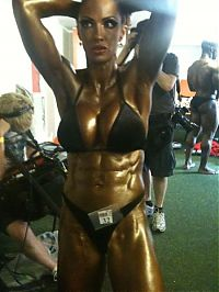 TopRq.com search results: Jodie Marsh