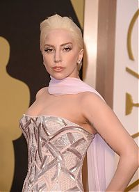 TopRq.com search results: Lady Gaga, Stefani Joanne Angelina Germanotta