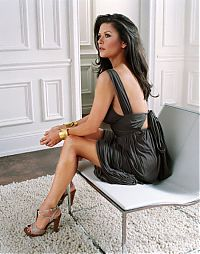 TopRq.com search results: Catherine Zeta-Jones