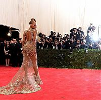 TopRq.com search results: Beyoncé Giselle Knowles