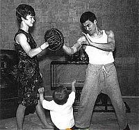 TopRq.com search results: Bruce Lee Jun-fan