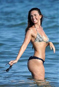 Celebrities: Jennifer Joanne Metcalfe