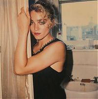 TopRq.com search results: Madonna Louise Ciccone