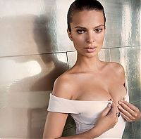 TopRq.com search results: Emily Ratajkowski