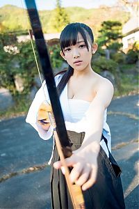 TopRq.com search results: Amaki Jun