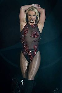TopRq.com search results: Britney Jean Spears