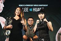 TopRq.com search results: Angela Lee