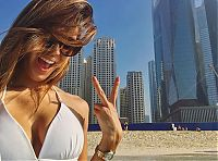 TopRq.com search results: Iris Mittenaere