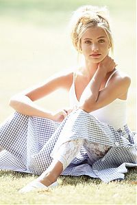 TopRq.com search results: Cameron Michelle Diaz
