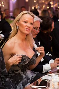 TopRq.com search results: Pamela Denise Anderson