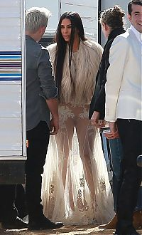 TopRq.com search results: Kim Kardashian