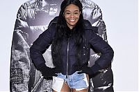 TopRq.com search results: Azealia Amanda Banks