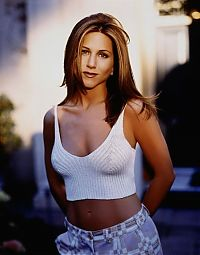TopRq.com search results: Jennifer Joanna Aniston