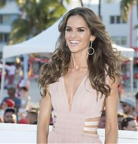 TopRq.com search results: Maria Izabel Goulart Dourado