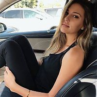 Celebrities: Sophia Stallone