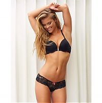 TopRq.com search results: Nina Agdal