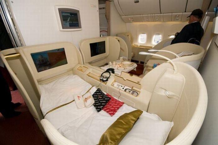 гульнявой аўтамат first class traveller