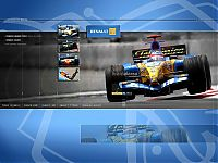Transport: Fernando Alonso Wallpaper 1024x768