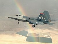 TopRq.com search results: military aircraft