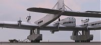 TopRq.com search results: giant aircraft prototype