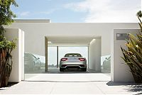 TopRq.com search results: The best garage for Maserati