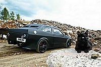 TopRq.com search results: Lada tuning