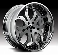 TopRq.com search results: Exclusive wheels