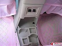 TopRq.com search results: Chrysler PT Cruiser - Hello Kitty style