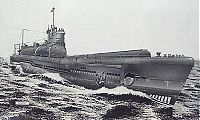 TopRq.com search results: submarine aircraft carrier