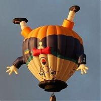 TopRq.com search results: hot air balloon
