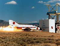 TopRq.com search results: space shuttle crash test