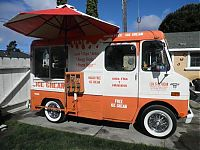 TopRq.com search results: ice cream vans around the world