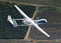 TopRq.com search results: Unmanned aerial vehicle (UAV)
