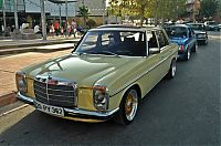 TopRq.com search results: classic vintage mercedes-benz