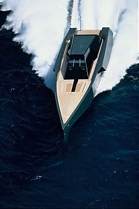 TopRq.com search results: wallypower 118 yacht