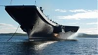TopRq.com search results: The United States Navy