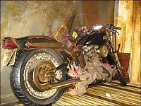 TopRq.com search results: Harley Davidson swept away by Japan tsunami found in Canada