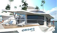 TopRq.com search results: Orsos Islands, luxury floating island