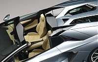 TopRq.com search results: Lamborghini Aventador LP 700–4 Convertible Roadster