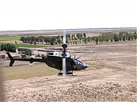 TopRq.com search results: Bell OH-58 Kiowa military helicopter