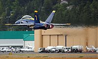 TopRq.com search results: Blue Angels, flight demonstration squadron, United States Navy