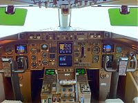 TopRq.com search results: airplane cockpit