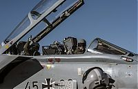 TopRq.com search results: Panavia Tornado combat aircraft