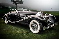 TopRq.com search results: antique retro classic car