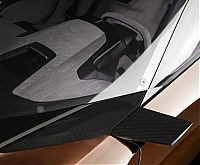 TopRq.com search results: Peugeot Onyx concept car