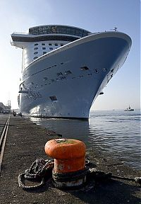 TopRq.com search results: MS Anthem of the Seas cruise ship