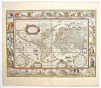 TopRq.com search results: ancient maps